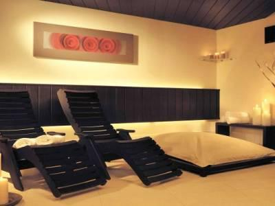 THERME SPA WELLNESS